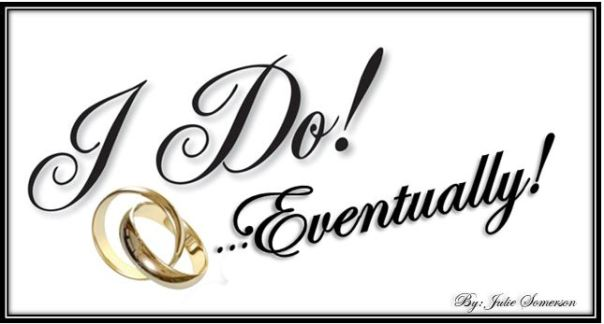 i_do_eventually